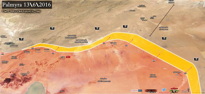Tình hình Syria cập nhật - Page 5 Arak-h10