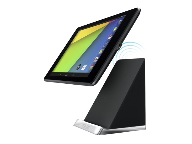 Công nghệ sạc không dây 'Wireless Charging' Asus-p11