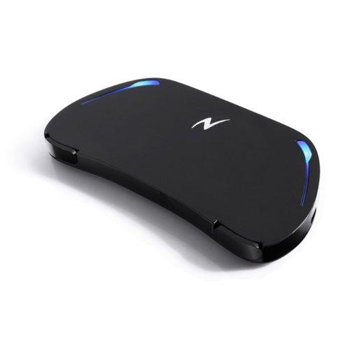 Công nghệ sạc không dây 'Wireless Charging' Nillki10