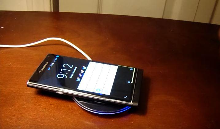 Công nghệ sạc không dây 'Wireless Charging' Top-jp10