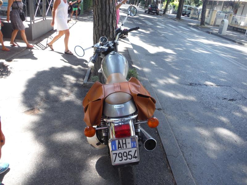 Mulet Motos10