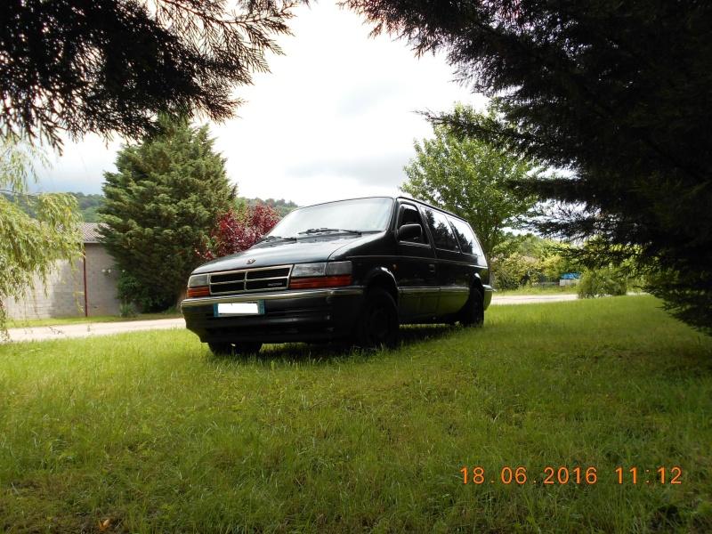 mon dodge grand caravan 3.3 v6 1993 - Page 4 Dscn0217