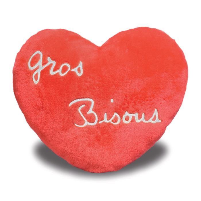 journée spéciale pour COCO Gros_b10