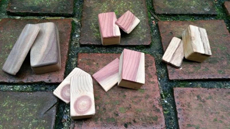 Projet poto X4 box et wood box en image... - Page 16 13451010