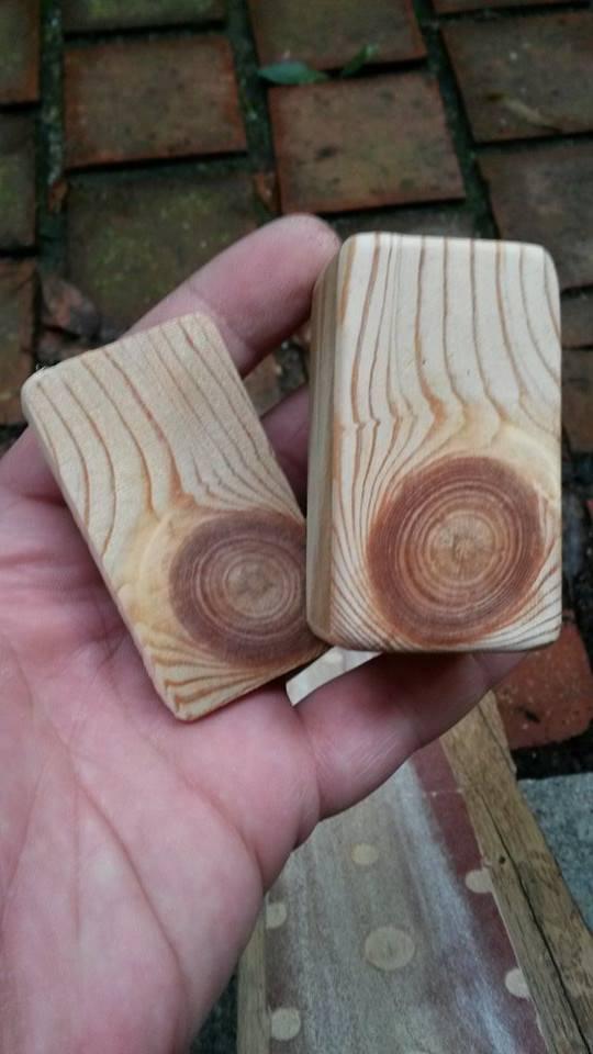 Projet poto X4 box et wood box en image... - Page 16 13451210