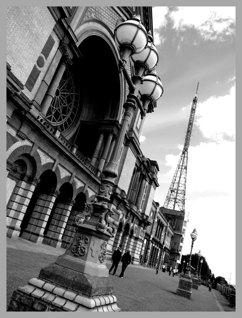 Alexandra Palace Fair - North London - Page 3 _img_510