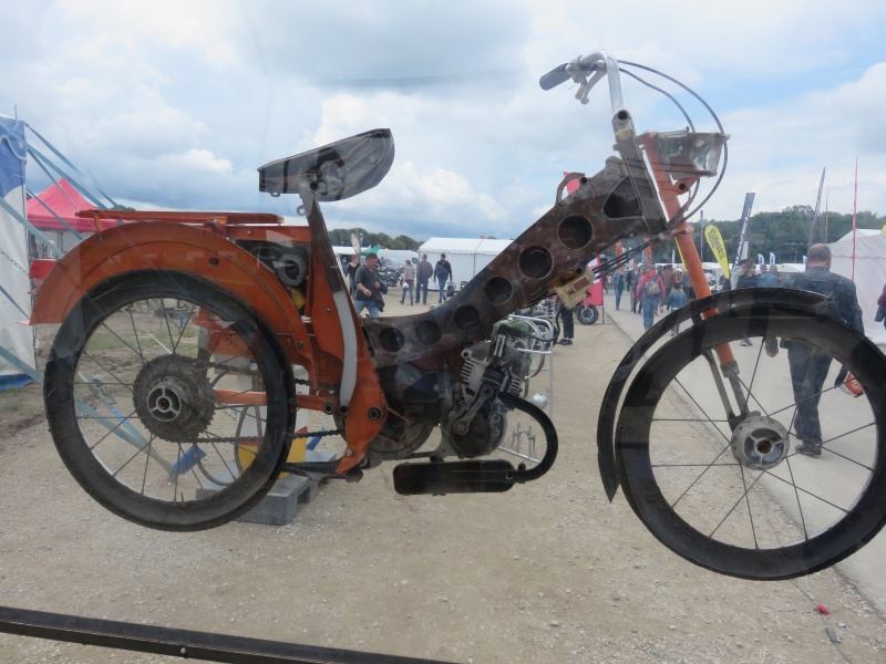 Café Racer festival 2016 Img_3710