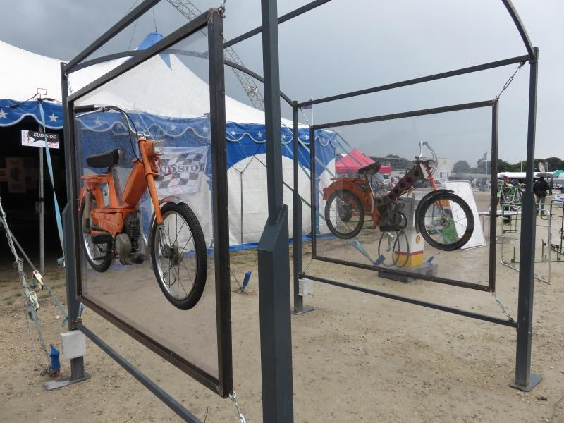 Café Racer festival 2016 Img_3810