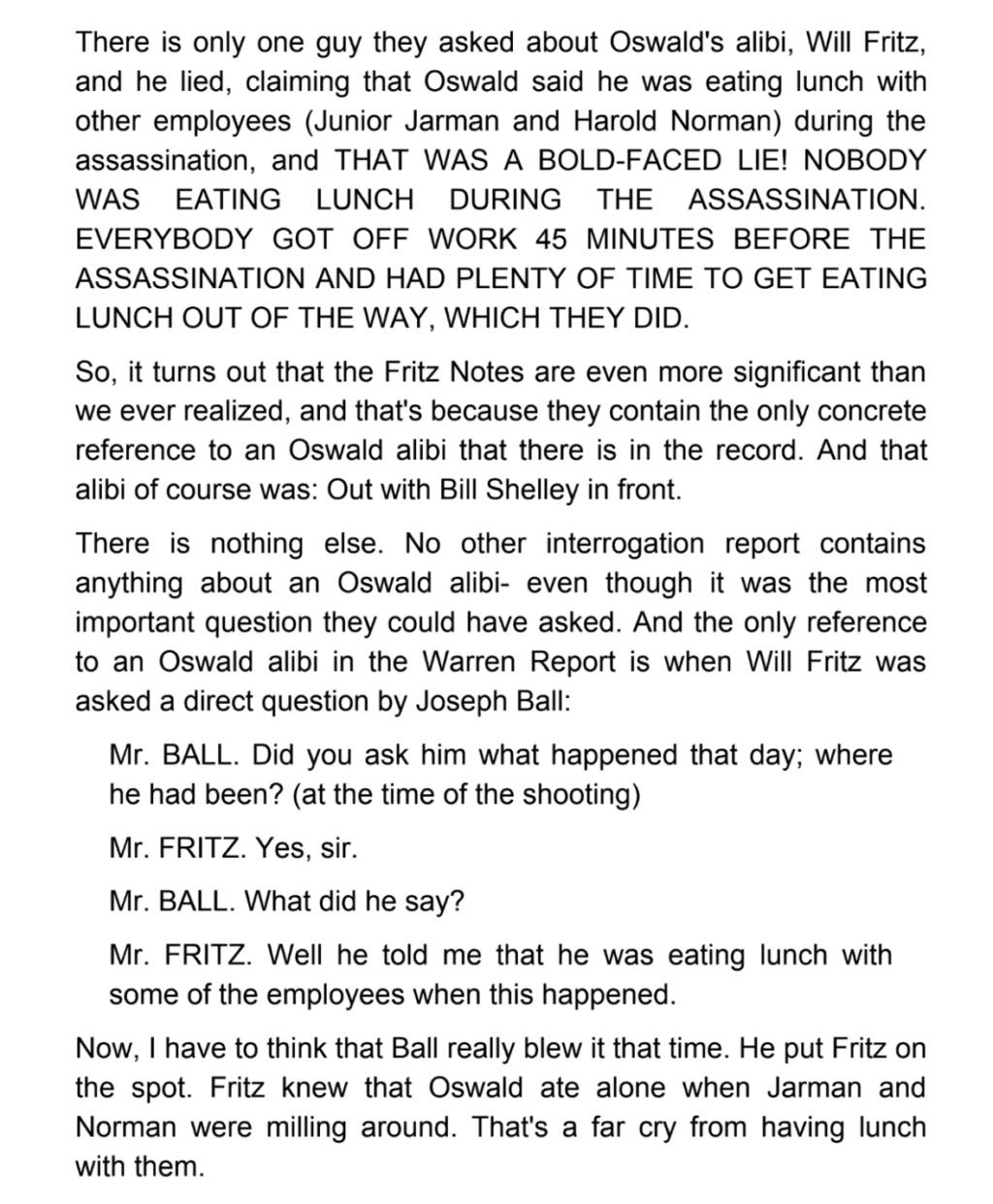 The Fritz Prisoner Transfer Plan - Page 6 Fritzl10
