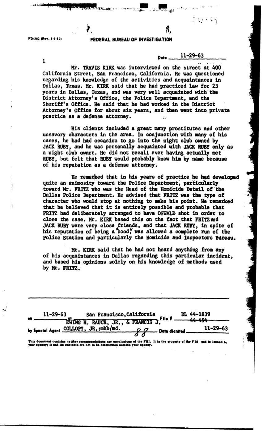 The Fritz Prisoner Transfer Plan - Page 6 Kirkwi10
