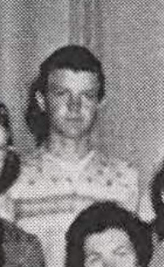 Roy Milton Jones Receiv36