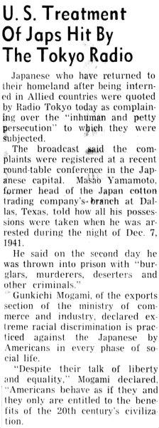 The Fritz Prisoner Transfer Plan - Page 6 Yamamo10