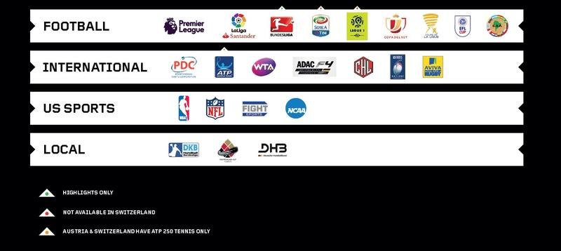Canal+ et la PL  - Page 8 Dazn-r11