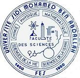كلية العلوم ظهرالمهراز فاس : فتح باب التسجيل للموسم 2013-2014 لفائدة حاملي الباكالوريا . من 05 إلى 16 شتنبر  Logos_10