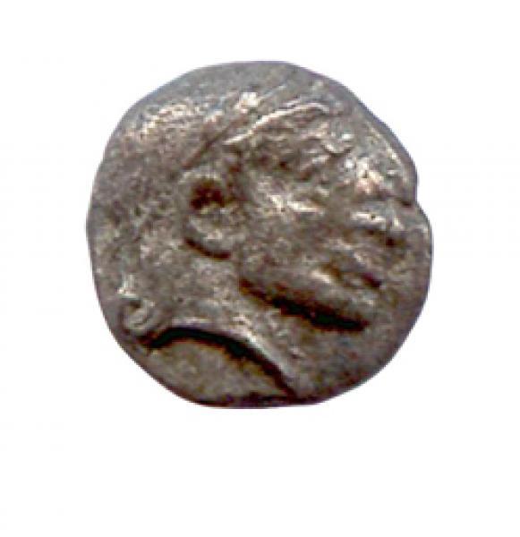Monnaie carré creux  14617210