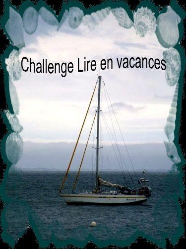 Challenge Lire en vacances [Du 1/07/2016 au 31/08/2016] 18243110