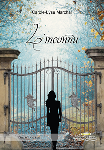 [Marchal, Carole-Lyse] L'inconnu Inconn10