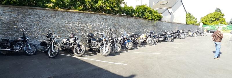 Rassemblement Américaines, autos, bikes à Fourchambault  (NIEVRE) 20160722