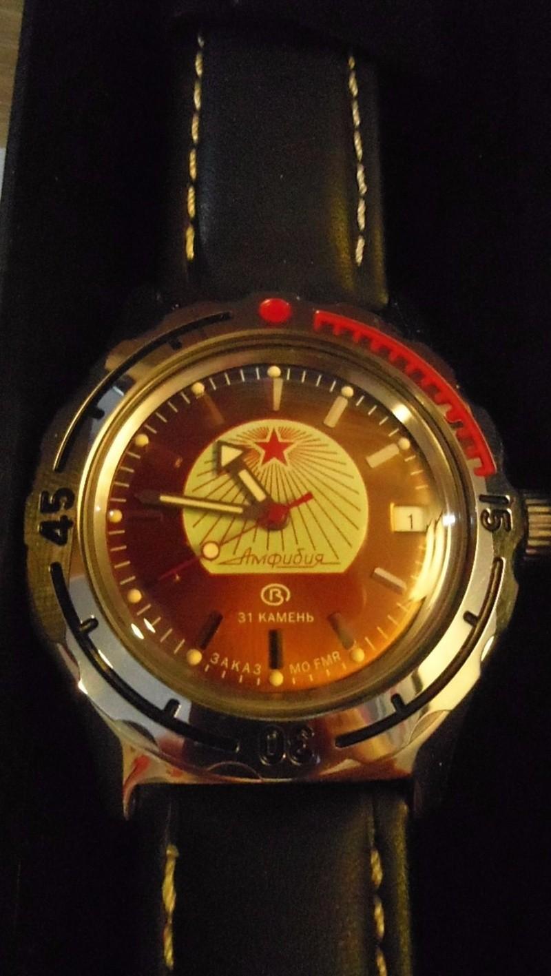 Qui vend la montre N°20/60 _57-212