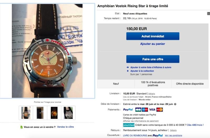 Qui vend la montre N°20/60 Impres12