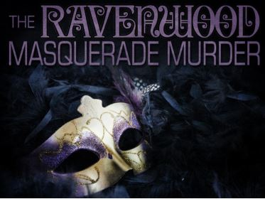 Murder at the Ravenwood Masquerade Ball [Sign Up Thread] Ravenw10