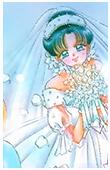 Cosmos' Copious Cornucopia of Collectibles~ Sailor10