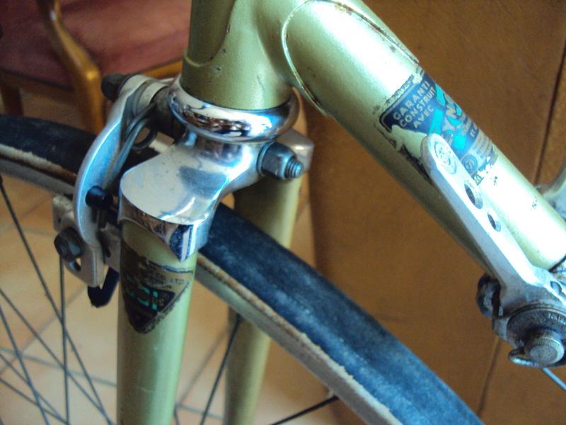 Motobécane c4 1978 Dsc05222