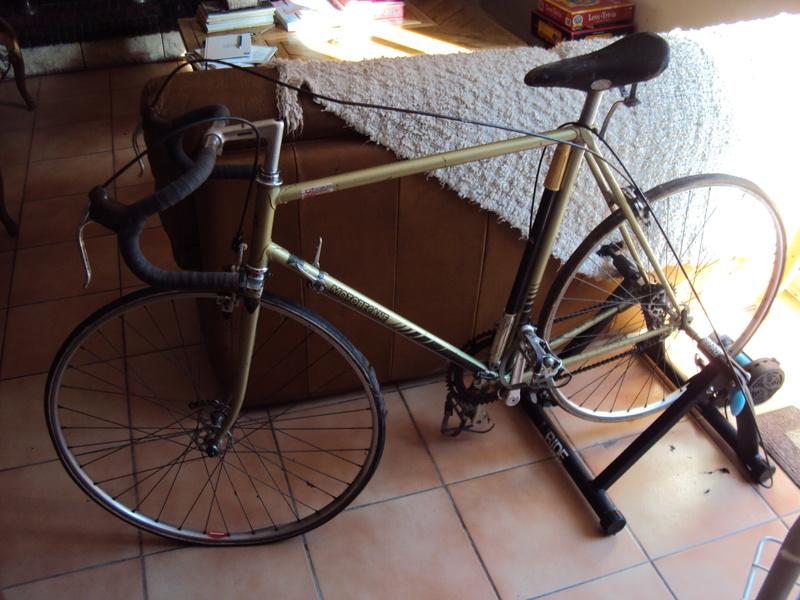 Motobécane c4 1978 Dsc05223