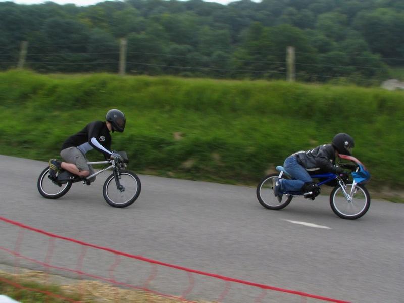 Gravity bike! Zo2o6v10