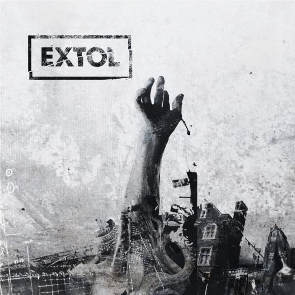 Extol - Extol, la perle de 2013 Extol-10