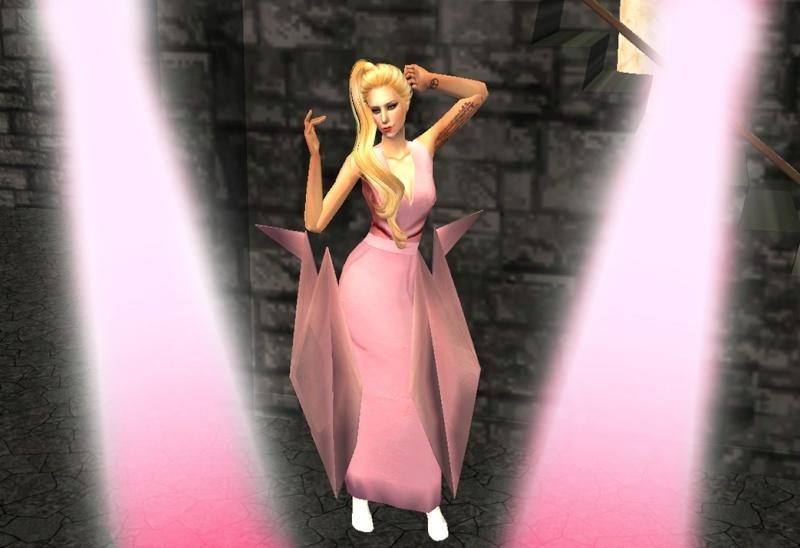 Fashion of his Love ! -Sims2- Btwb_f10