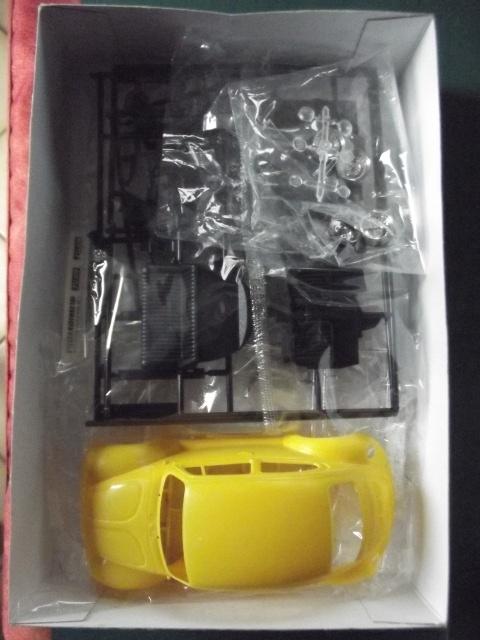 #45 : L'étonnement.. (Diorama avec 3 véhicules) - Page 2 Dscf5625