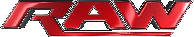 | Extreme Warfare Revenge | WWE Raw_lo10