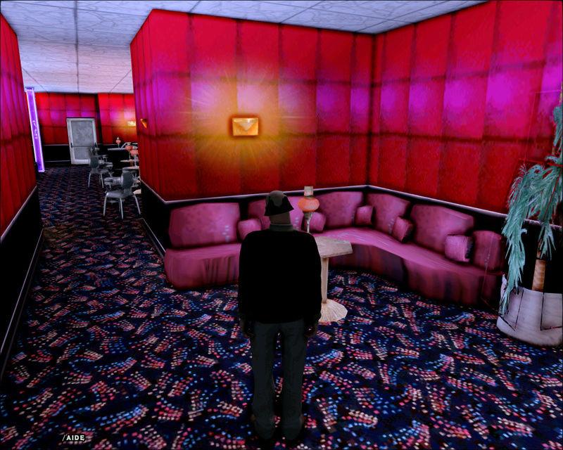 (ACHAT) Boite de nuit, Club, Restaurant, maison totalement rénové Sa-mp-16