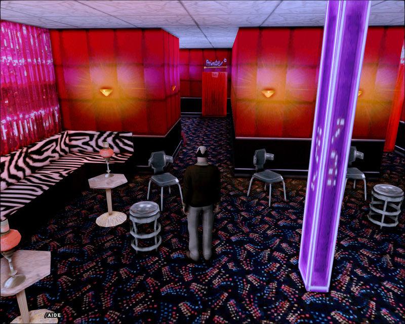 (ACHAT) Boite de nuit, Club, Restaurant, maison totalement rénové Sa-mp-17