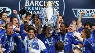 Chelsea v Reading Stamford Bridge - Today's Match - 7:45pm Chelse12
