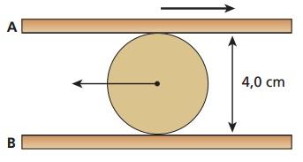 Composição de movimentos Compos10