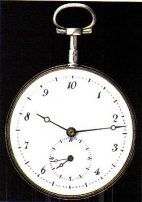 Decidia e horas Relogi11