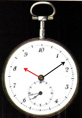 Decidia e horas - Página 2 Relogi12