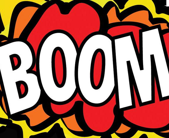 [Jeu] Le jeu de la bombe Boom10