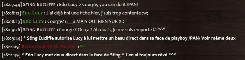 Les perles de la Chatbox Sans_t12
