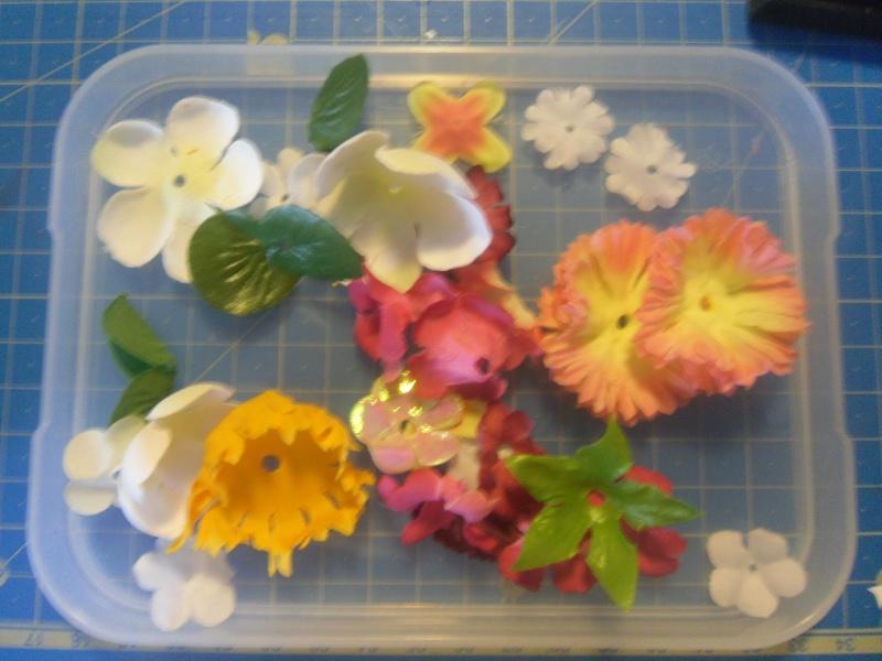 des fleurs gratuites Sam_0012