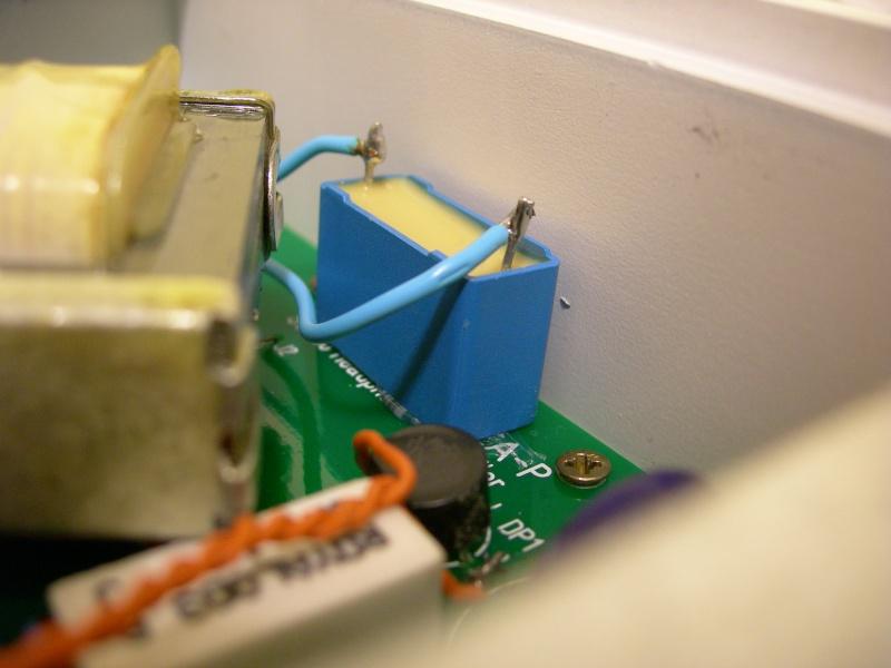 strano condensatore Dscn2513