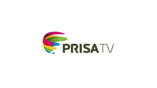 PREMIOS DERECHOS TV Captur10