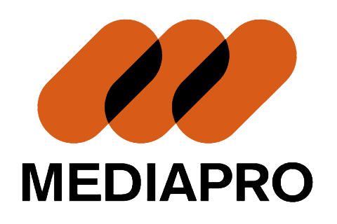 PREMIOS DERECHOS TV Mediap10