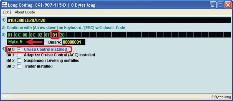 [TuTo] Codage VAGCom Régulateur de vitesse seconde monte. 4_byte10