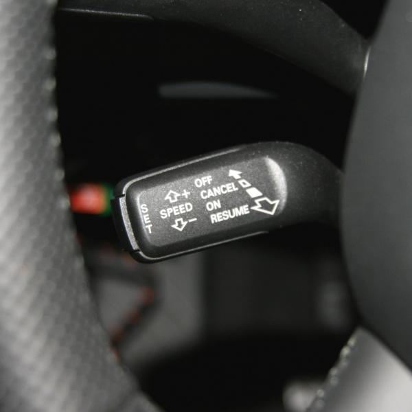 [TuTo] Codage VAGCom Régulateur de vitesse seconde monte. Tempom10