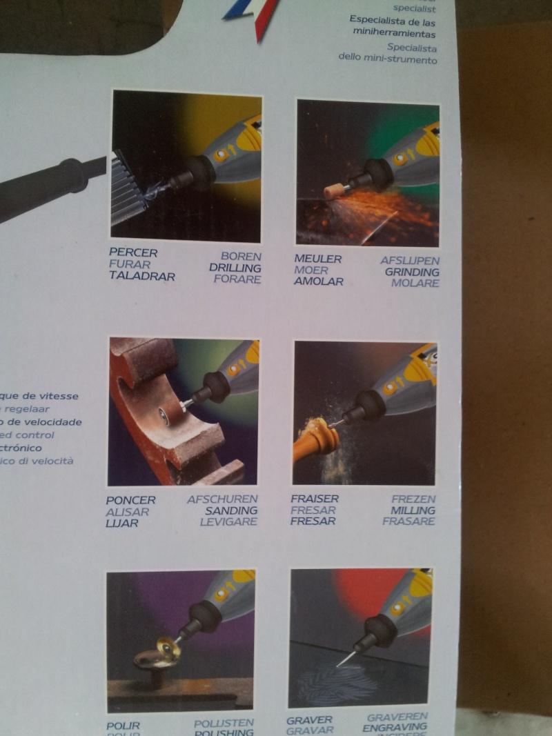 Ma première création BJD - Page 8 2012-020