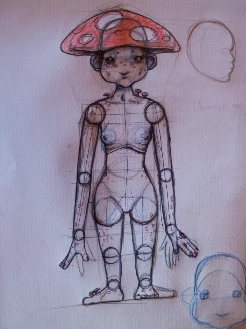 Ma première création BJD - Page 8 2012-023
