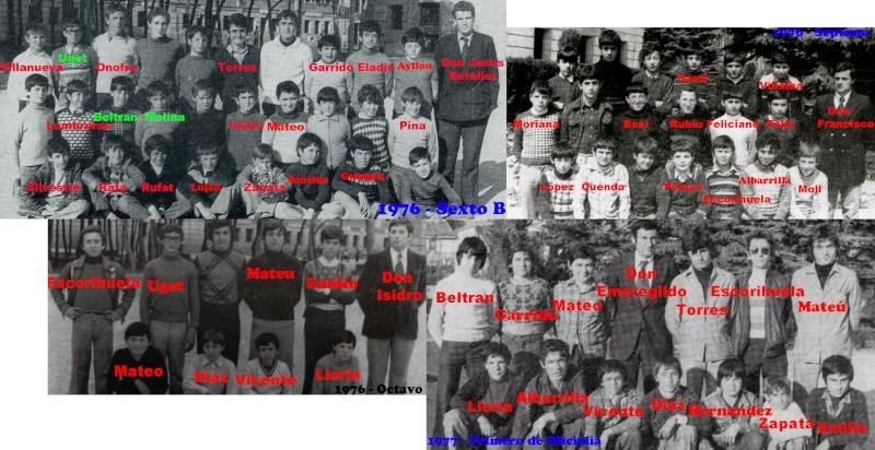 Varios 1976_s10